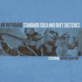 Standard Solo and Duet Sketches