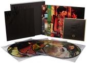 Picture Vinyl Box Set