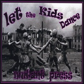 Let the Kids Dance