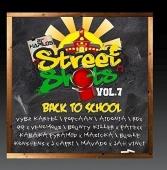 Street Shots, Vol. 7: Back to School