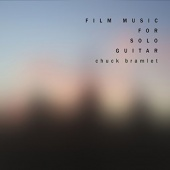 Film Music for Solo Guitar