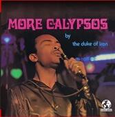 More Calypsos