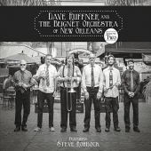 Dave Ruffner and the Beignet Orchestra of New Orleans, Vol. 2