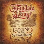 Leave Me on the Suwannee