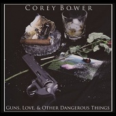 Guns, Love, And Other Dangerous Things