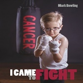 I Came to Fight