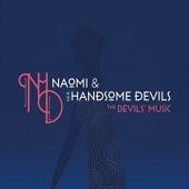 Devils' Music