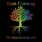 Root Cellar Session