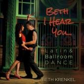 Beth I Hear You