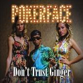Don't Trust Ginger