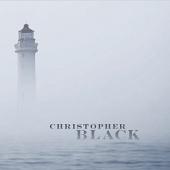 Christopher Black
