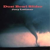 Dust Bowl Slider