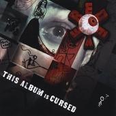 This Album Is Cursed