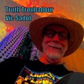Truth Troubadour