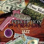 Perception of a Trap Girl