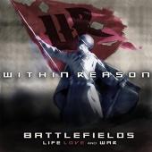 Battlefields: Life Love and War