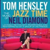 Jazz Time: The Music of Neil Diamond