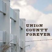 Union County Forever