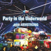 Party in the Underworld