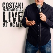 Live at Acme