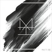 Matt Ire