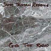 God the Radio