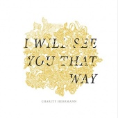 I Will See You That Way