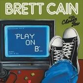 Play on B