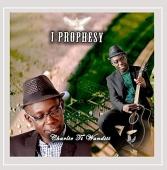 I Prophesy