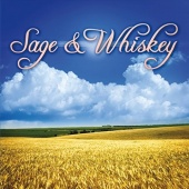 Sage and Whiskey