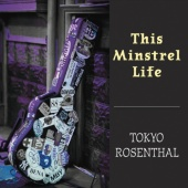 This Minstrel Life