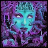 Cult of Black Friars