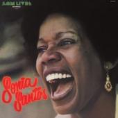 Sonia Santos 1975