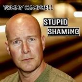 Stupid Shaming