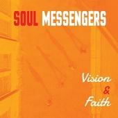 Vision and Faith