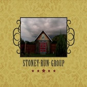Stoney Run Group