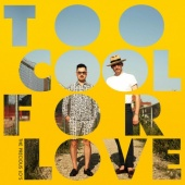 Too Cool for Love