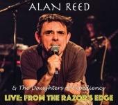 Live From the Razors Edge