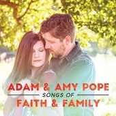 Songs of Faith and Family