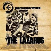 The Lazarus