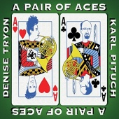 A Pair of Aces