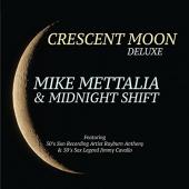 Crescent Moon Deluxe