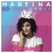 album alma mia de wason brazoban