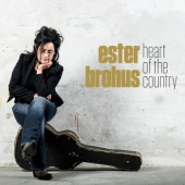 Heart of the Country