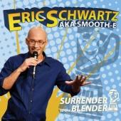 Surrender to the Blender