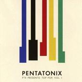 PTX Presents: Top Pop, Vol. 1