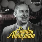 Samba Abençoado [Ao Vivo]