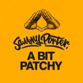 A Bit Patchy