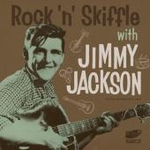 Rock 'n' Skiffle