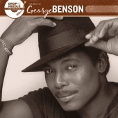 Drop the Needle: Best of George Benson